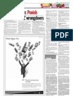TheSun 2009-09-14 Page06 Daim Punish Pkfz Wrongdoers