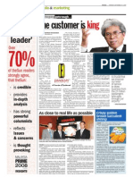 TheSun 2009-09-14 Page14 the Customer is King