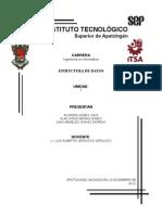 Portada ITSA Nueva