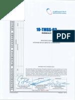 10-TMSS-03-Ro