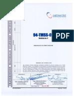 94-TMSS-02-R0