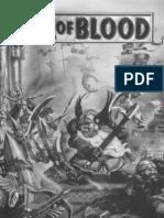 Man O' War 03a - Sea of Blood Rule Book (Scan)