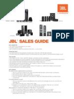 JBL Home Sales Guide Sep 2010.pdf