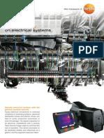 1-En-TESTOsolutions Electrical Systems En