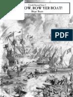 Man O' War 05d1 - Citadel Journal 3b (Scan)