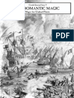Man O' War 05g1 - Citadel Journal 9 (Scan)