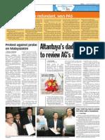 TheSun 2009-09-15 Page08 Pkfz Super Force Redundant Says Pas