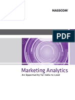 Marketing Analytics 2012_0