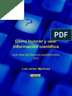 Como Buscar Usar Informacion