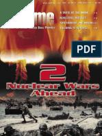Endtime Nov Dec 2004