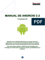 Manual Android 2 2 2 3