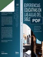 225_Experiencias_educativas20