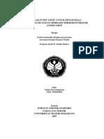 aplikasi fuzzy logic.pdf