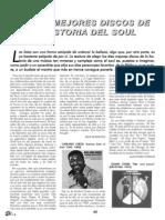 13. InFocus03. Los 20 Mejores Discos de La Historia Del Soul