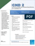 ICND 2 temario.pdf
