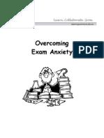 Multi Exam