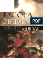E-Book_l_Escola_da_Obedi_ncia_l_Andrew_Murray.pdf