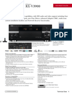 RXV3900.pdf