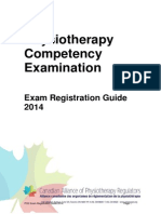 Exams Candidate Registration Guide 2014 130729 Eng