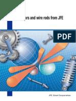 Jfc Steel Japan