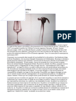 La política de la estética.pdf