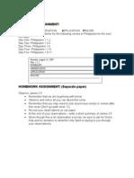 Assignment#2