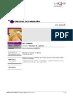 341029_RefEFA_Téc.Logistica_EFA NS