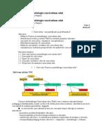 Teoria Si Metodologia Curriculum-Ului