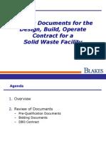 3Generic Documents