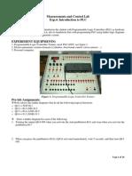 PLC Lab.pdf