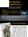 1actividadesretroalimentadoras b1 Problemasdeconteo Bicentenario