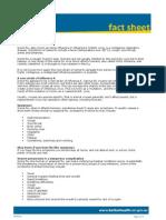 Swine_flu.pdf