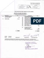 audit report 2012-2013