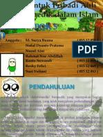 presentasi kel. 5.pptx
