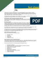 Tuberculosis_(TB).pdf