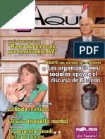 RevistaAqui-733ok