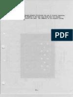 Atari 800 Hardware Manual, Part3