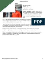 07-01-2014 'Reactiva municipio trabajos de bacheo'.