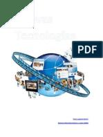 nuevas tecnologias.docx