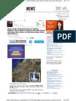 Beforeitsnews.com Prophecy 2014 01 Holy-lands-mount-herm