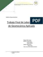 Trabajo Final Rocas2v2.0
