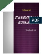 Pertemuan ke-7 (EFEK ZEEMAN DAN SPIN ELEKTRON) (1).pdf