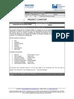 Desarrollo de Un Sistema WEB - Iniciacin