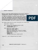 Atari 800 Operating System Manual, part 3 of 4