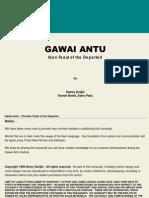gawaiantu