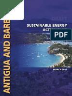 EAP AntiguaBarbuda Web