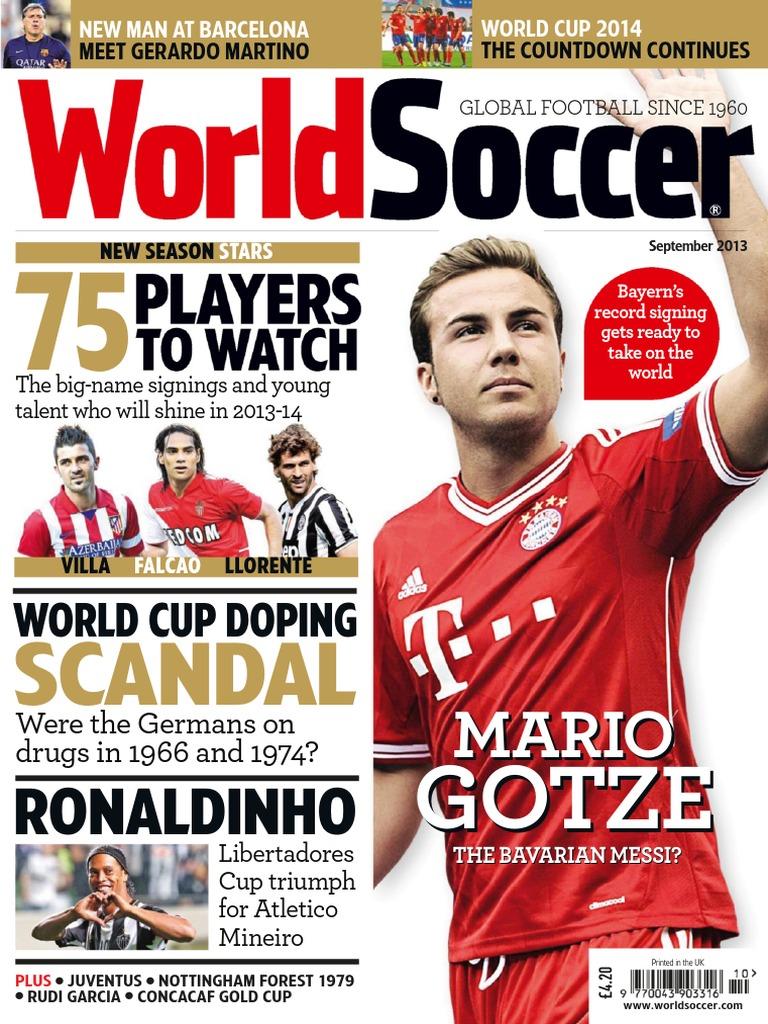 Soccer Sep 13  c0a2e86f0