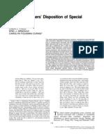 Older Consumer Possessions JCR Article