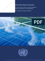 528Green Economy Guidebook 100912 FINAL