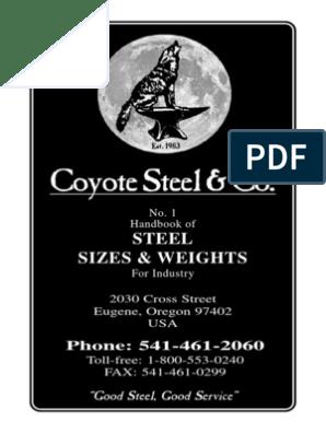 "7075 T651 Aluminum Round Bar 1-7//8/"" Dia x 12/""-Long-1.875/""Dia 7075 T651 Aluminum"